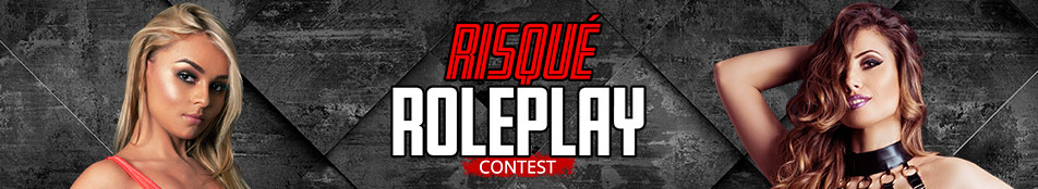 Risque Roleplay Discount